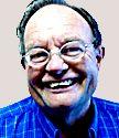 Donald Engstrom